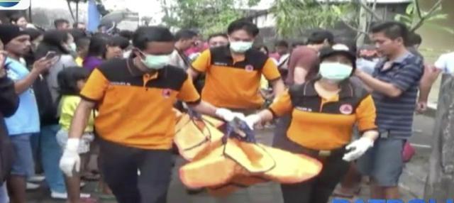 Polisi masih belum bisa mengorek lebih dalam kasusnya lantaran sang ibu bayi kembar masih sakit dalam perawatan di Rumah Sakit Bhayangkara Trijata Denpasar.
