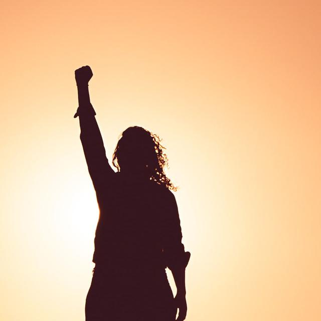 50 Kata Bijak Motivasi Hidup Singkat Sebagai Penyemangat Untuk Bangkit Hot Liputan6 Com