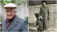 Seandainya Hitler mengetahui bahwa Feuchtwanger seorang Yahudi, mungkin ia sudah wafat dan tidak bisa menceritakan kisah ini. (Sumber AFP dan CNN)