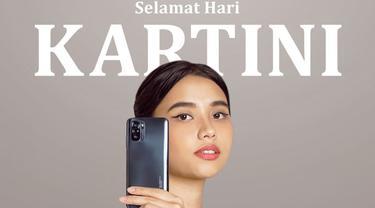 Xiaomi Kartini