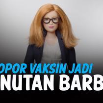 THUMBNAIL barbie