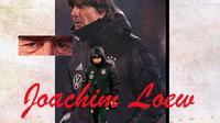 Jerman - Joachim Loew (Bola.com/Adreanus Titus)