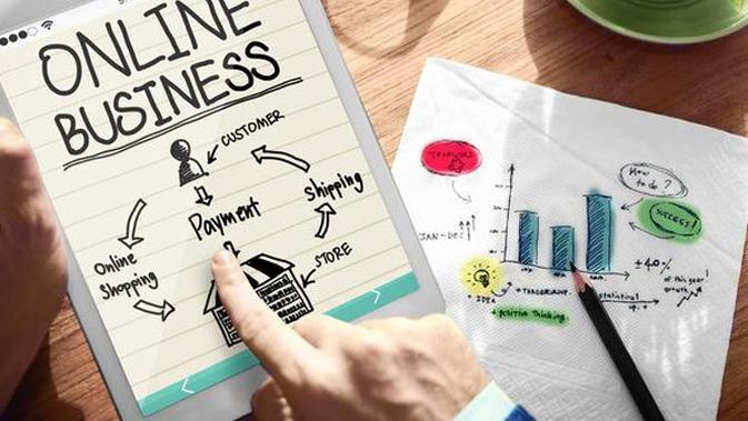 4 Cara Ampuh untuk Melakukan Riset Pasar