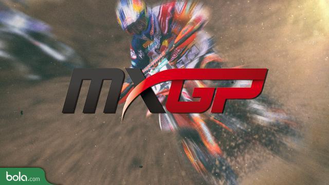 Puluhan Pembalap Dunia Bakal Tampil di Motocross GP Palembang – Ragam