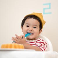 Kerap menjadi euforia sesaat, Komunitas MPASI Bayi Sehat ingin jadi komunitas yang longlasting. (Sumber foto: Kazuend/unsplash.com)