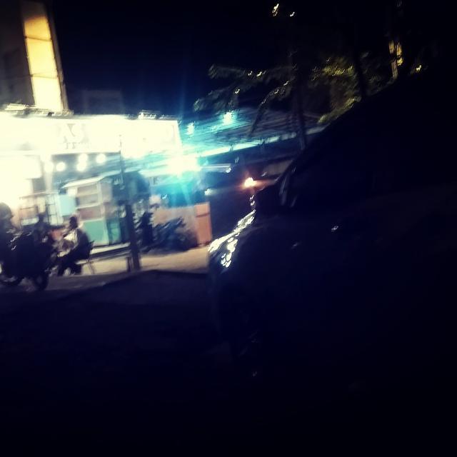 Dampak Buruk Usai Jam Malam Aceh Resmi Dicabut Regional Liputan6 Com