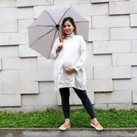 Tya Ariestya (dok. Instagram @tya_ariestya/https://www.instagram.com/p/BtdFSyAhOaa/Putu Elmira)