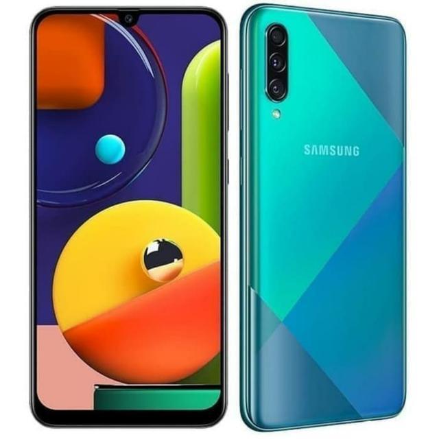 Daftar Harga Samsung A50s Bulan Maret 2021 Terbaru dan ...