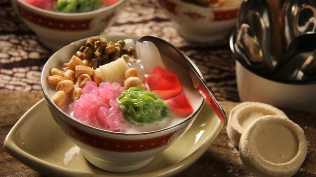 5 Minuman Tradisional Khas Jawa Timur Nikmat Banget Surabaya