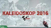 Kaleidoskop MotoGP 2016 (Bola.com/Adreanus Titus)