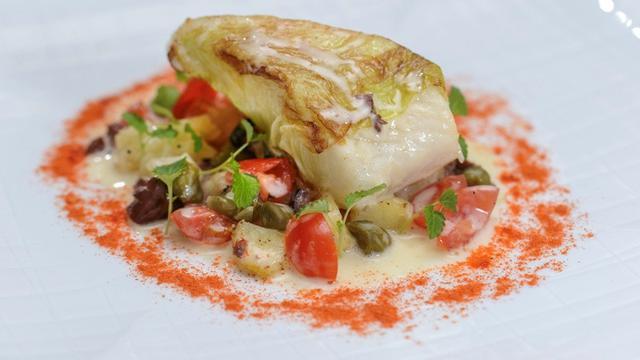 Menjajal Lezatnya Makanan Autentik Italia Di Il Mare Hotel Mulia