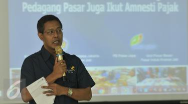 20161110-Tax-Amnesty-Jakarta-Hestu-Yoga-Saksama-YR
