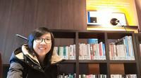 Raih Beasiswa Studi Master Program Teknologi Pangan dan Gizi di Jepang. foto: istimewa