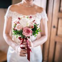 Perawatan untuk pernikahan. (Foto: Pixabay)