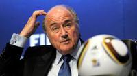 Sepp Blatter (Via: ibtimes.co.uk)