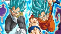 Anime Dragon Ball Super. (saiyanisland.com)