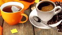 teh atau kopi?. Foto: evoke.ie