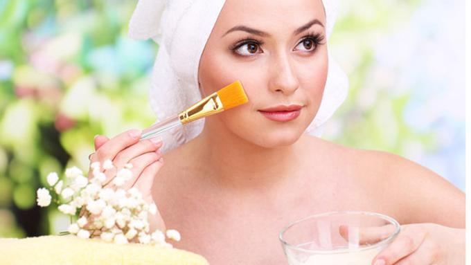 Cara Memutihkan Tubuh Menggunakan Putih Telur Beauty Fimela Com
