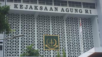 Kejagung Tangkap Buron Kasus Korupsi di Subang