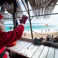 Karma menghadirkan program menarik untuk rayakaan moment Natal dan Tahun Baru