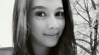 Untuk mengenang kembali Irena Justine berikut Bintang.com rangkumkan 6 sinetron populer yang pernah dibintangi Irena Justine.