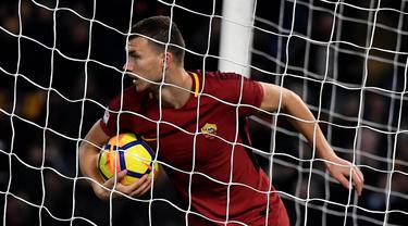 Kabar Transfer: Griezmann ke Madrid, Barcelona Incar Lemar