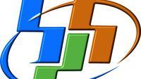 Logo BPS.