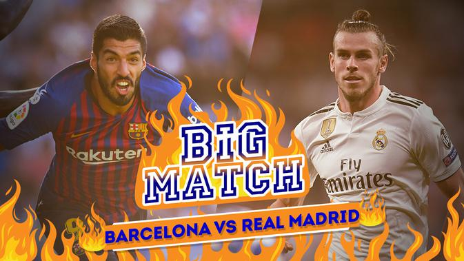 96753d6e315 VIDEO  Barcelona Vs Real Madrid