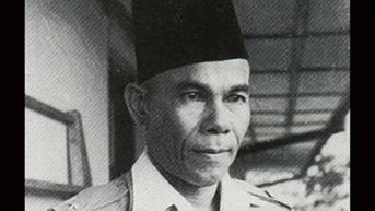 Pemberontakan DI/TII Daud Beureueh di Aceh 68 Tahun Lalu, Kenapa Terjadi?