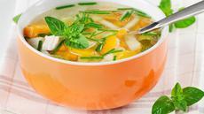 Cara Mengobati Flu Lewat Isi Dapur Anda