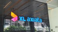 Ilustrasi XL Axiata (Liputan6.com/ Agustin Setyo W).