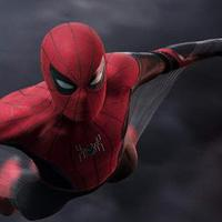 Spider-Man Far From Home (Imdb)