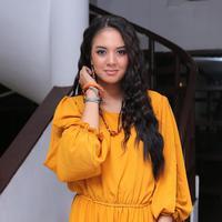 (Deki Prayoga/Fimela.com)