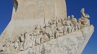 Karena gigih dan trampil sebagai pelaut, bangsa Portugis menyebarkan sejumlah 'warisan' ke berbagai penjuru dunia. (Sumber pbase.com)
