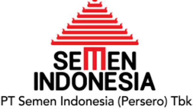 SMGR Ayo Dicoba, PT Semen Indonesia Buka Lowongan Kerja Lulusan SMA Hingga S2 - Bisnis Liputan6.com
