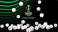 Europa Conference League. (Dok UEFA)