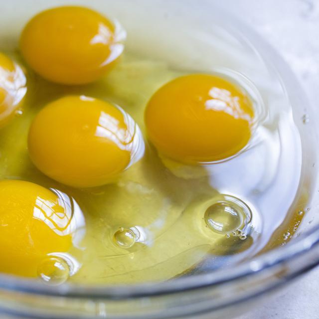 Cara Praktis Simpan Telur Sisa supaya Tahan Lama - Lifestyle Liputan6.com
