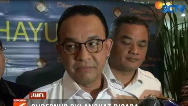 Selain menyelidiki kasus perusakan terhadap mapolsek, polisi juga tengah mengejar tukang parkir liar yang terlibat dalam pengeroyokan terhadap anggota TNI.