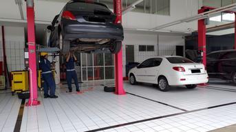 3 Cara Menghemat Biaya Perawatan Mobil Kesayangan