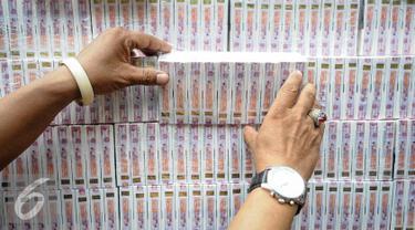 20160930- Bea Cukai Rilis Temuan Rokok Ilegal-Jakarta- Faizal Fanani
