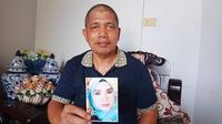 Sayembara cari istri di Kabupaten Kampar dengan hadiah Rp150 juta bagi yang menemukan. (Liputan6.com/M Syukur)