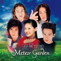 F4 di Meteor Garden