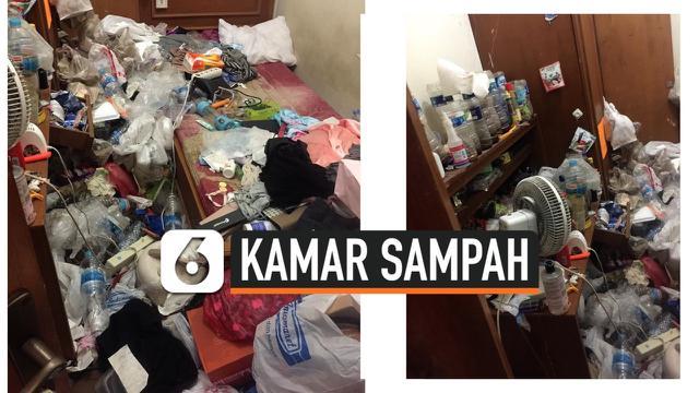 THUMBNAIL SAMPAH