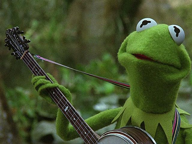 frogn single damer sexdate i trelleborg