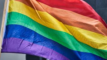 Ungkap Orientasi Seksual, Gelandang Adelaide Josh Cavallo Serukan Kesetaraan Hak dalam Sepak Bola