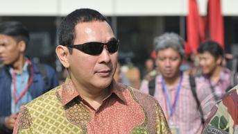 Keluarga Soeharto vs Bakrie, Siapa Punya Utang BLBI Paling Besar?