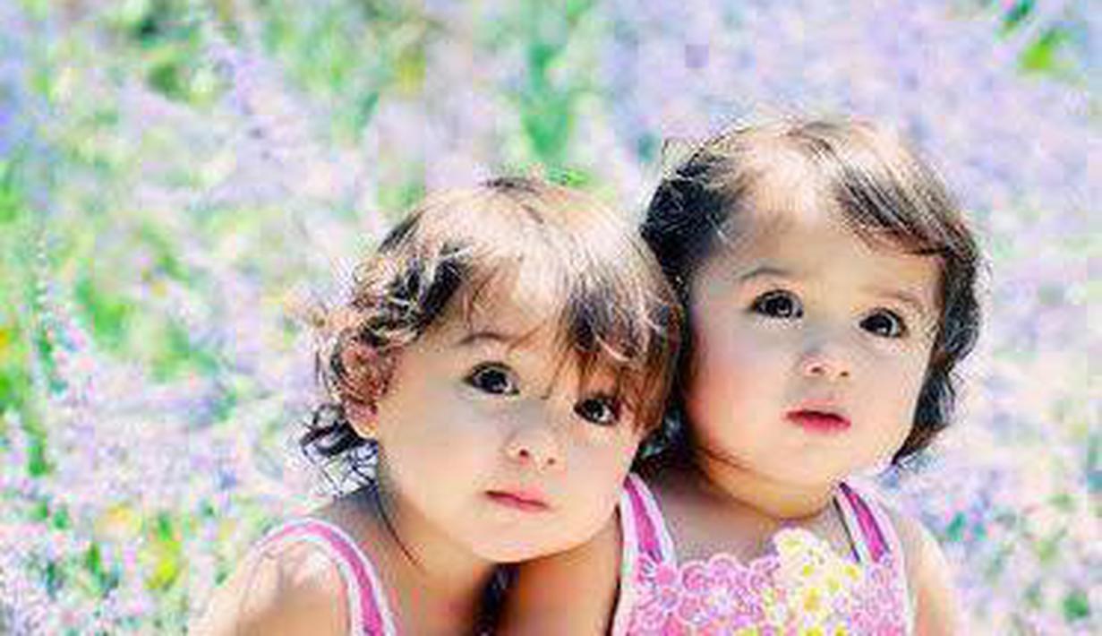 bayi: Bayi Lucu Dan Imut Indonesia