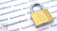Ilustrasi Ransomware WannaCrypt atau yang disebut juga Wannacry (iStockphoto)