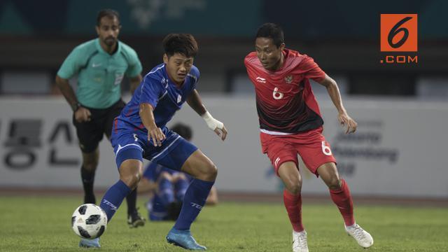 Image Result For Indonesia Vs Mauritius