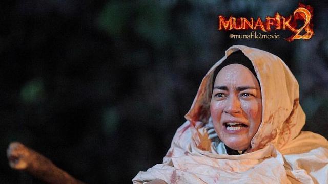 download film munafik 2 sub indo